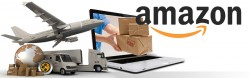 amazon_ship_packages_before_buying_wide_image