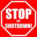 stop-the-shutdown